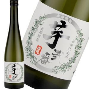 本格焼酎 芋弐番 25度 500ml|kaiseiya