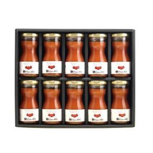 ワンダーファーム Wonder Red(ワンダーレッド)トマトジュース 95g×10本 産地直送 代引不可|kaiseiya