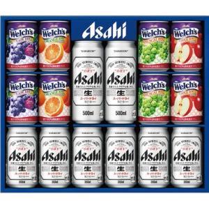 お歳暮 ギフト ビール ギフト アサヒ スーパードライ  ファミリーセット FS-3N|kaiseiya