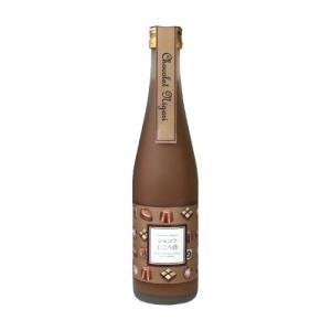 会津ほまれ ショコラにごり酒 300ml|kaiseiya