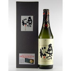 奥の松 純米大吟醸 720ml|kaiseiya