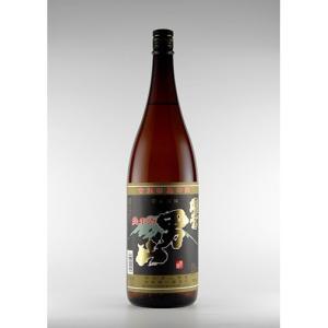 開当男山 純米酒 1.8L|kaiseiya