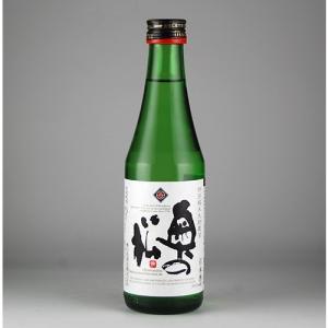 奥の松 特別純米生貯蔵酒 300ml|kaiseiya