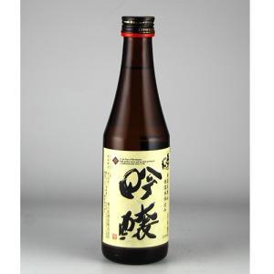 奥の松 吟醸 300ml|kaiseiya