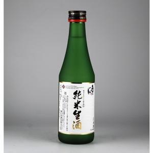 奥の松 純米生酒 300ml|kaiseiya