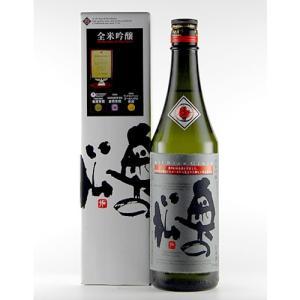 奥の松 全米吟醸 720ml|kaiseiya