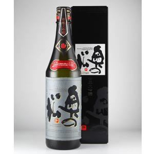 奥の松 全米大吟醸 720ml|kaiseiya
