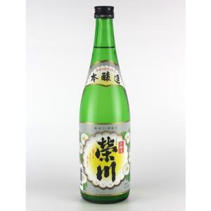 栄川 本醸造酒 720ml|kaiseiya