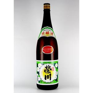 栄川 特醸酒 1.8L|kaiseiya