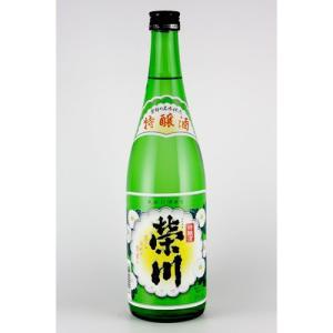 栄川 特醸酒 720ml|kaiseiya