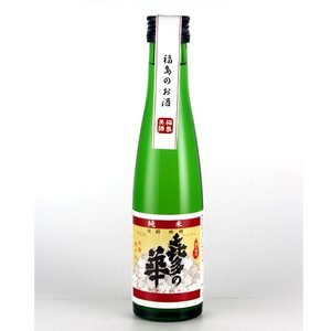 喜多の華 純米酒 180ml|kaiseiya
