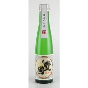 東豊国 純米酒 180ml|kaiseiya