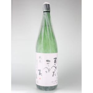 会津錦 純米酒 すっぺったこっぺった 1.8L|kaiseiya