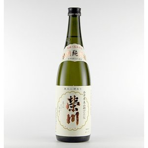榮川 特別純米酒 720ml|kaiseiya|02