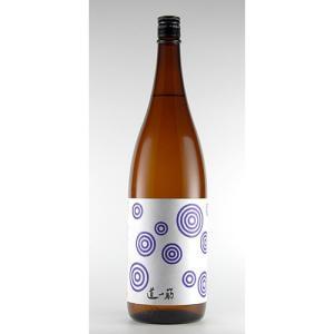 国権 特別本醸造 道一筋 1.8L|kaiseiya