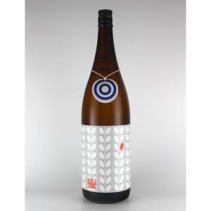 国権 特別純米酒 夢の香 1.8L|kaiseiya