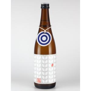 国権 特別純米酒 夢の香 720ml|kaiseiya