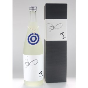 国権 純米酒 「てふ」 720ml|kaiseiya