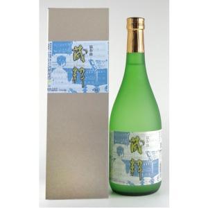 小原酒造 純米酒 蔵粋 協奏曲 720ml|kaiseiya