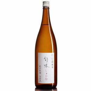 仁井田本家 金寶 料理酒 旬味 1.8L|kaiseiya