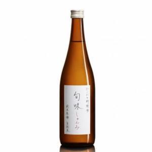 仁井田本家 金寶 料理酒 旬味 720ml|kaiseiya