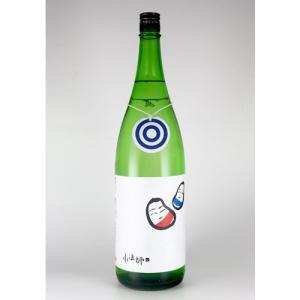国権 本醸造 小法師 1.8L|kaiseiya