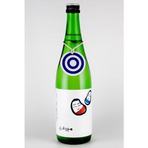 国権 本醸造 小法師 720ml|kaiseiya