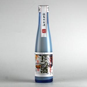 稲川 にごり 原酒 180ml kaiseiya