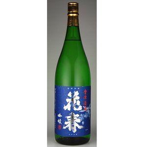 花春 吟醸酒 1.8L|kaiseiya