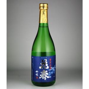 花春 吟醸酒 720ml|kaiseiya