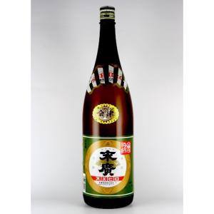 末廣 普通酒 1.8L kaiseiya