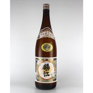 鶴乃江 普通酒 1.8L|kaiseiya