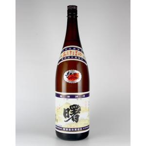 曙酒造 金印 1.8L|kaiseiya
