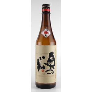 奥の松 あだたら吟醸 720ml|kaiseiya
