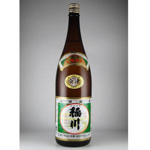 稲川 普通酒 1.8L kaiseiya