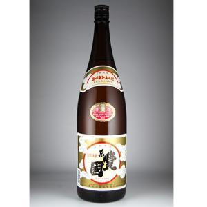 東豊国 普通酒 1.8L|kaiseiya