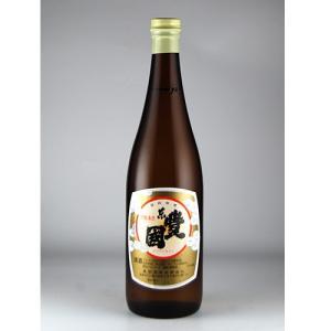 東豊国 普通酒 720ml|kaiseiya