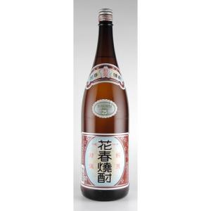 花春 粕取焼酎 25度 1.8L|kaiseiya