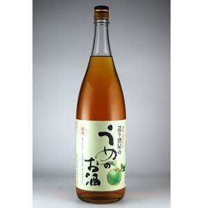 栄川 造り酒屋のうめのお酒 1.8L|kaiseiya