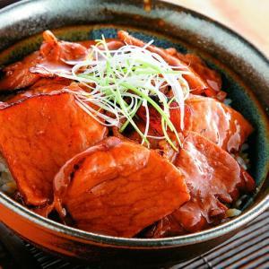 十勝名物 豚丼の具(醤油味)12食セット 産地直送|kaiseiya
