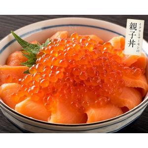 いくら 鮭 イクラ 醤油漬け 500g 小粒 北海道加工 10/19以降出荷 kaisenichibashioso 08