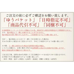 海苔 訳あり 焼き海苔 全型 40枚 のり 送料無料 有明海産|kaisenichibashioso|02