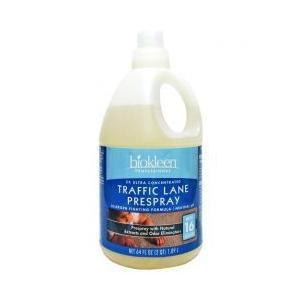 S.M.S.Japan トラフィックレーンクリーナー 1.9L 環境洗剤 【カーペット用洗剤・前処理剤】|kaiteki-club