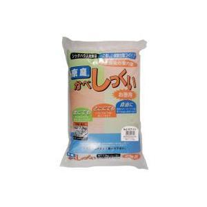 京庭かべしっくい [カラーNO.3 ホワイト] 7.2kg×2袋【代引・他の商品同梱不可】|kaiteki-club
