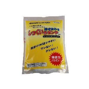 しっくい用ボンド 880g×5袋【代引・他の商品同梱不可】|kaiteki-club