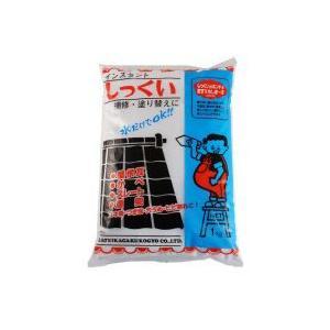 しっくい 1kg×10袋|kaiteki-club