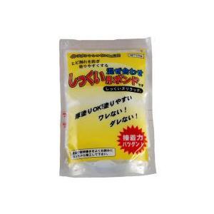 しっくい用ボンド 220g×10個|kaiteki-club