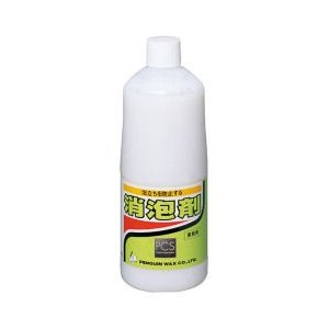 ペンギン 消泡剤 1L×12|kaiteki-club