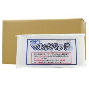 マルチパッド 5枚入×12セット|kaiteki-club