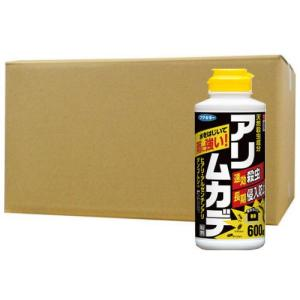 アリ・ムカデ粉剤600g×16個|kaiteki-club